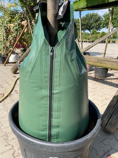 Treebag® / Bewässerungssack