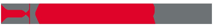 Klinker-Profi-Logo