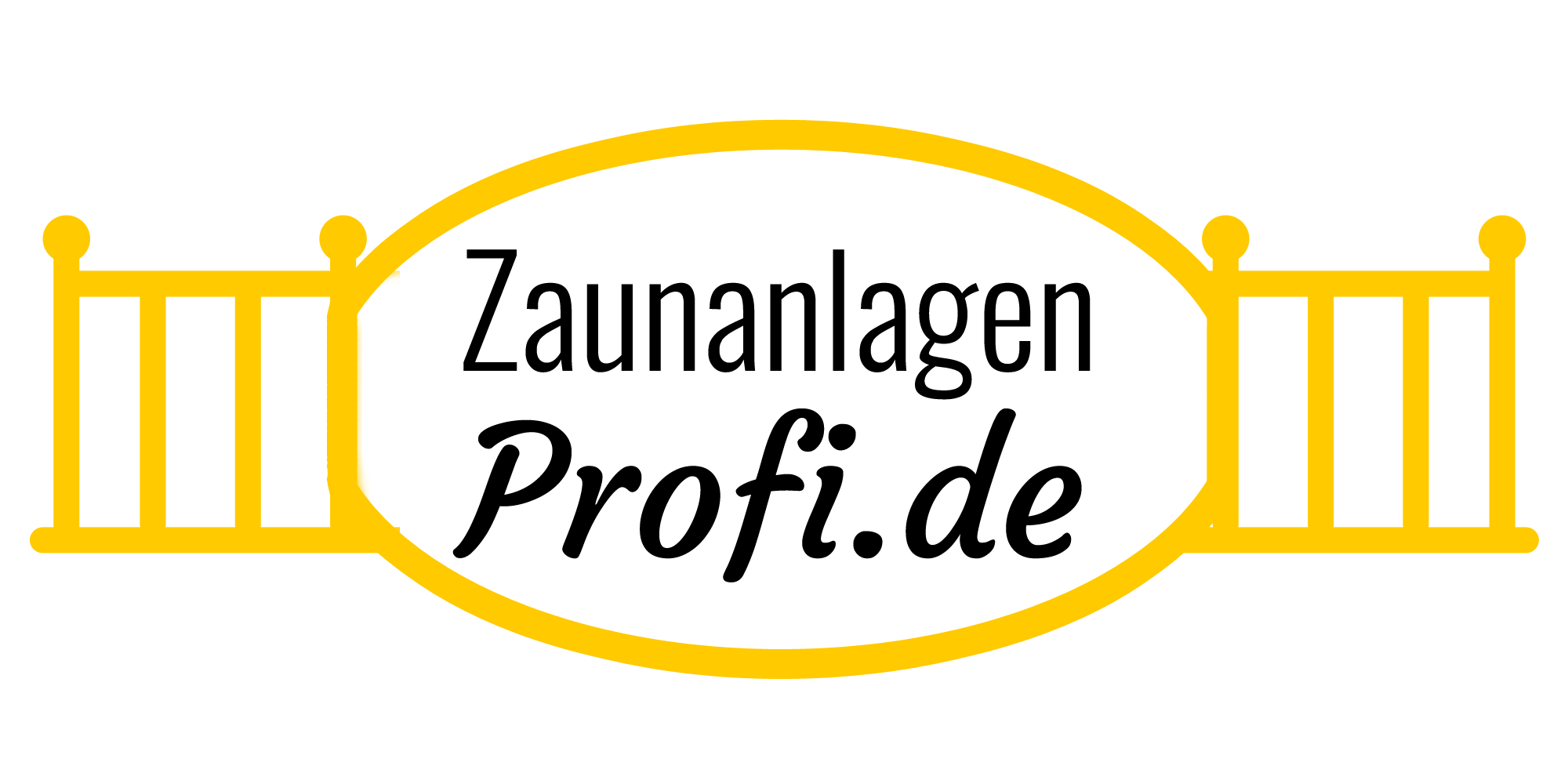 Zaunanlagen_Profi_2_1