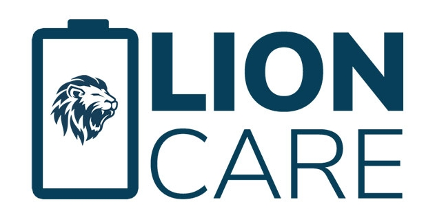 Lion_Care_Logo